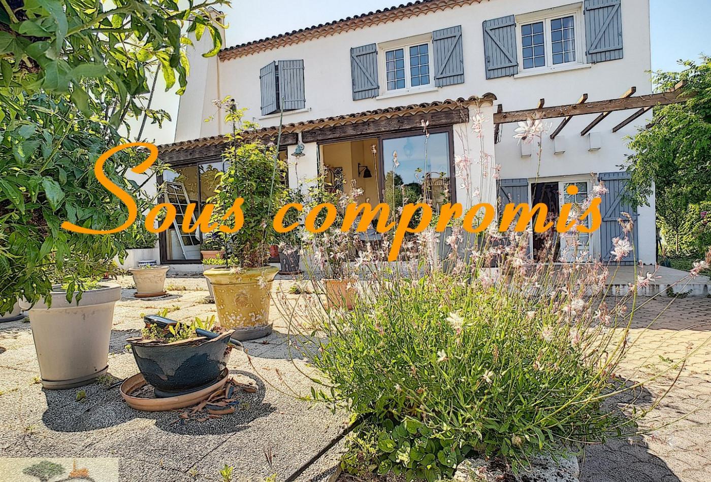 A vendre Saint Georges D'orques 3407814349 Agence les oliviers