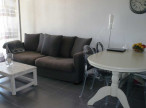 A louer Montpellier 340781443 Agence les oliviers