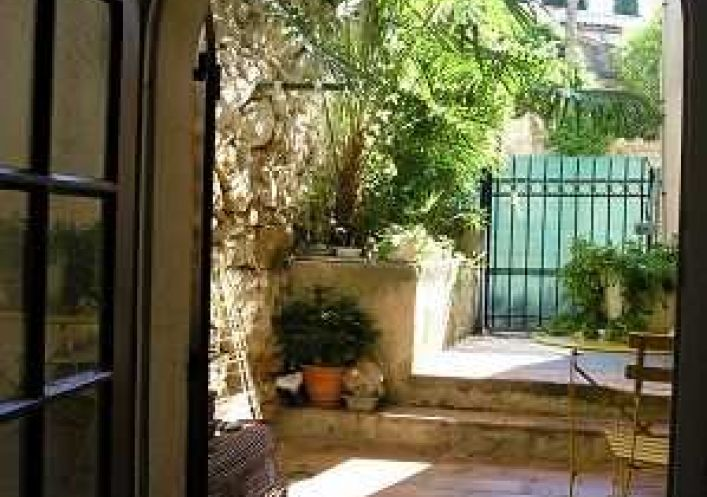 A vendre Saint Georges D'orques 340781583 Agence les oliviers