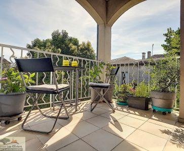 A vendre Pignan  3407815978 Agence les oliviers