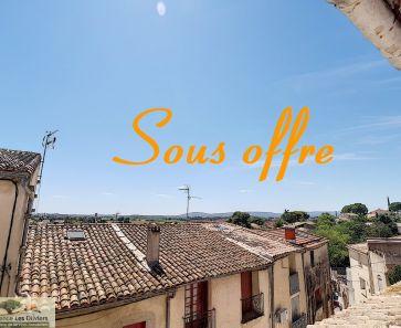 A vendre Saint Georges D'orques  3407815989 Agence les oliviers
