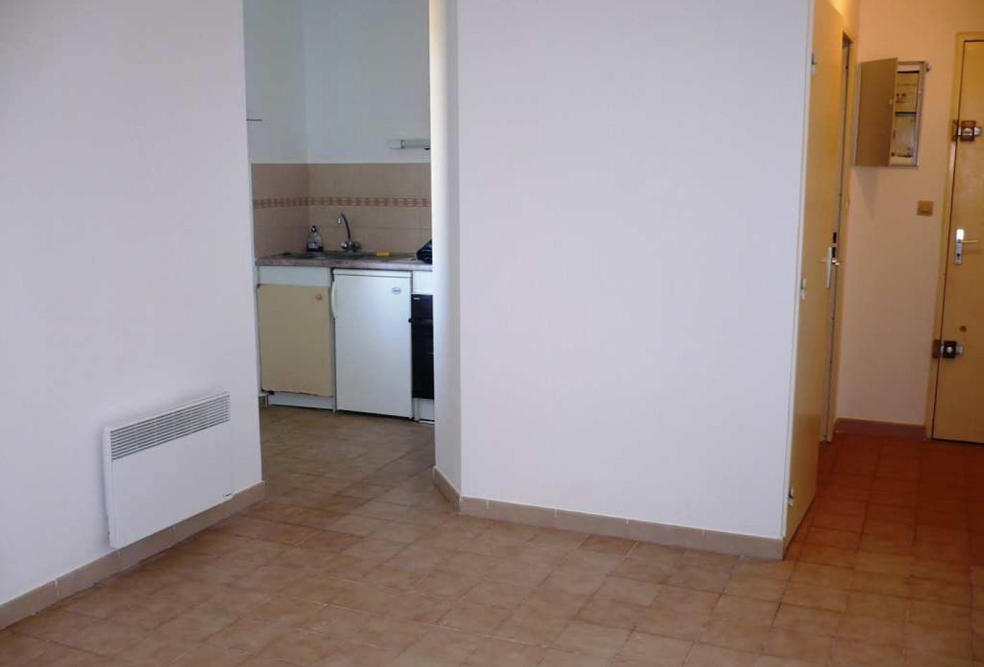 A louer  Montpellier | Réf 340781667 - Agence les oliviers