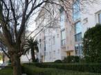 A louer  Castelnau Le Lez | Réf 340781688 - Agence les oliviers