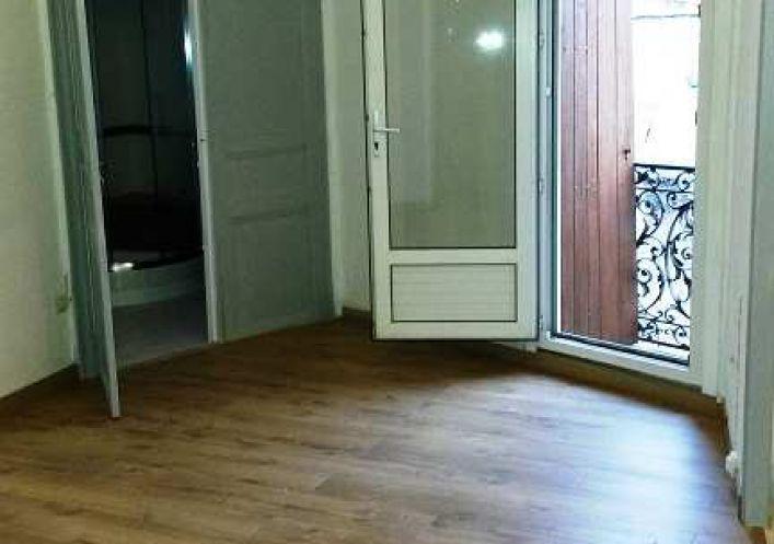 A louer Appartement Saint Georges D'orques   R�f 340781833 - Agence les oliviers