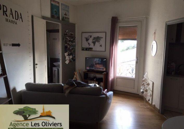 A louer Saint Georges D'orques 340781833 Agence les oliviers