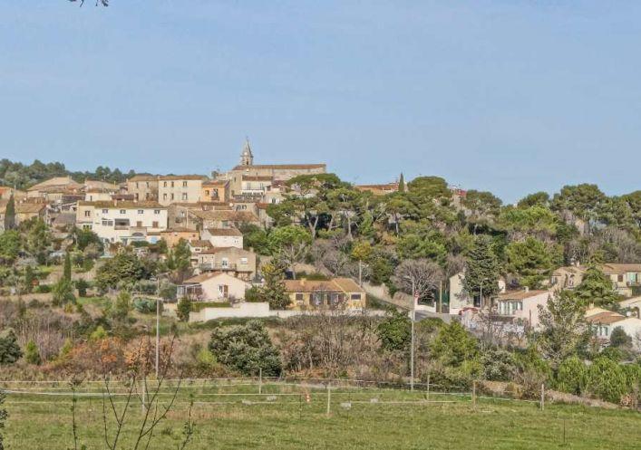 A vendre Murviel Les Montpellier 340782062 Agence les oliviers