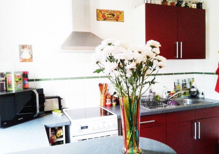 A vendre Saint Georges D'orques 340782091 Agence les oliviers