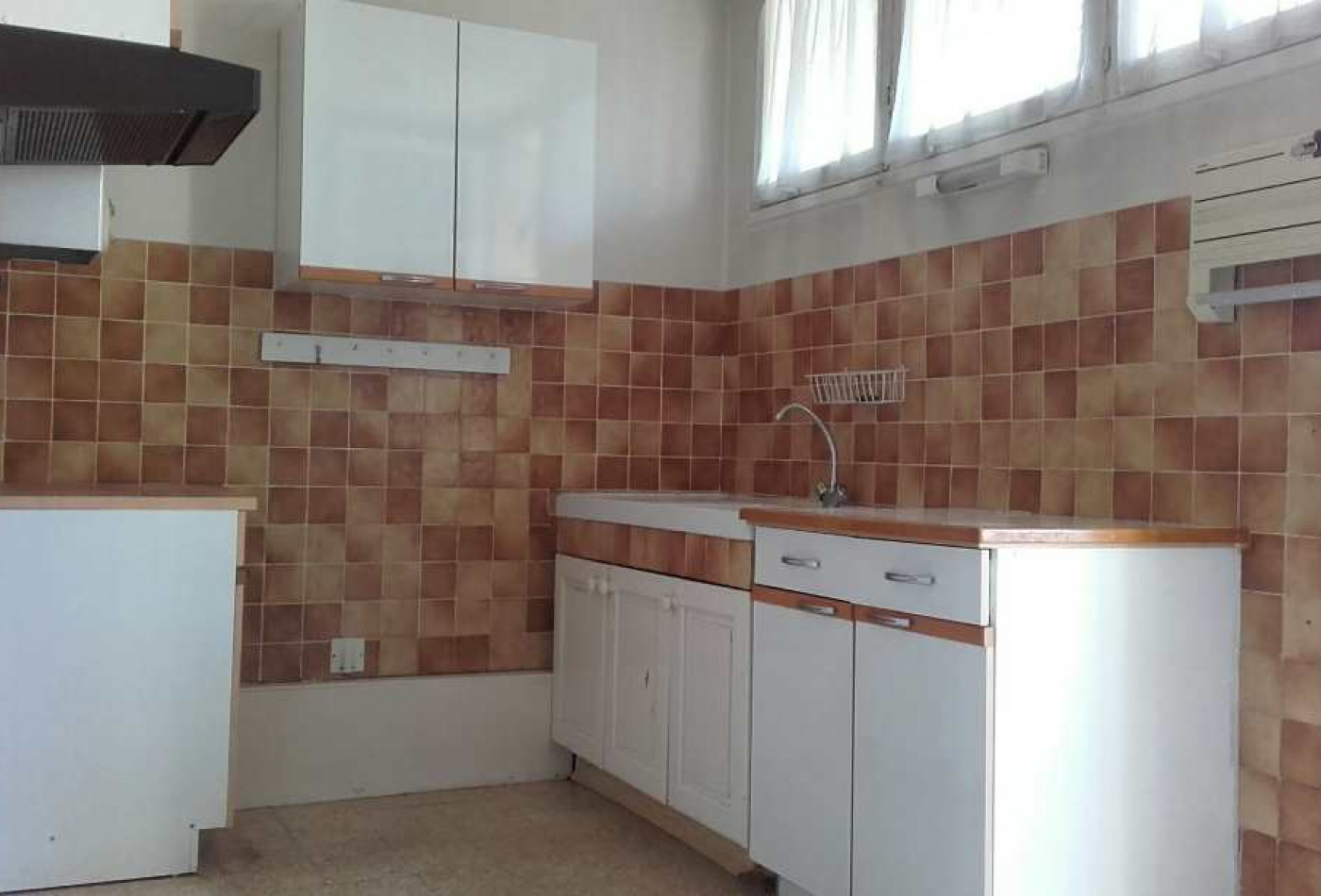 A vendre Montpellier 340782104 Agence les oliviers