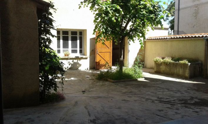 A vendre Pignan 340782112 Agence les oliviers