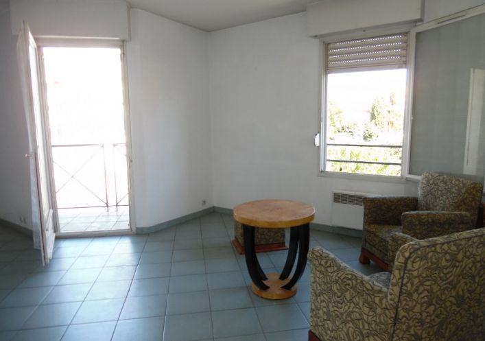 A vendre Montpellier 340782117 Agence les oliviers