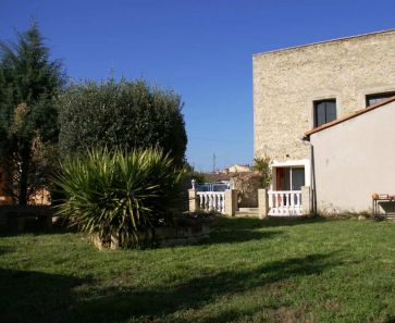 For sale Pignan 340782122 Agence les oliviers