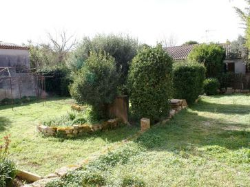 A vendre Pignan 340782122 Agence les oliviers