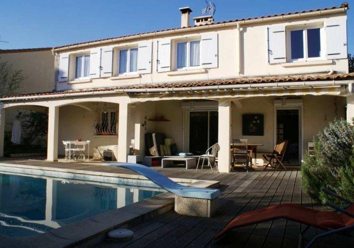 A vendre Juvignac 340782124 Agence les oliviers