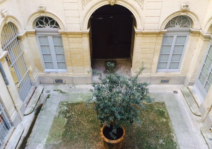 A vendre Montpellier 340782166 Agence les oliviers