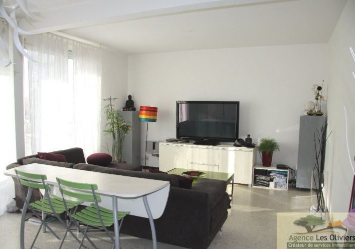 A vendre Montpellier 340782207 Agence les oliviers