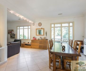 For sale Saint Georges D'orques  340782211 Agence les oliviers
