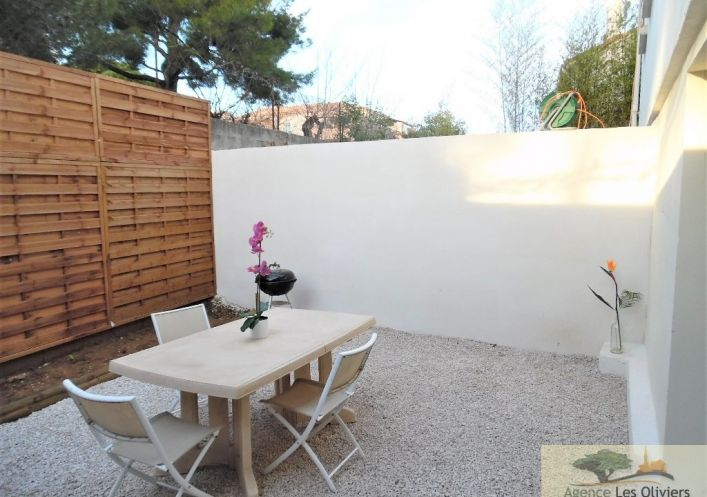 A vendre Montpellier 340782218 Agence les oliviers