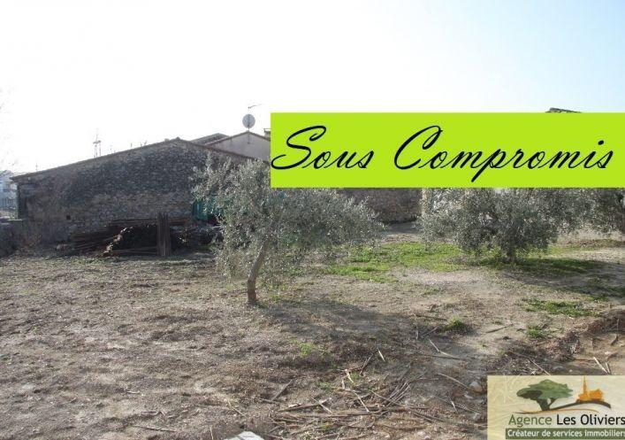 A vendre Saint Georges D'orques 340782231 Agence les oliviers