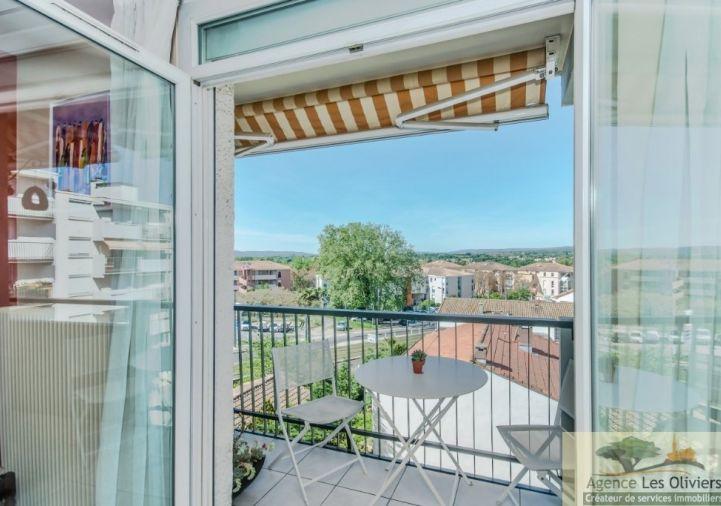 A vendre Montpellier 340782240 Progest