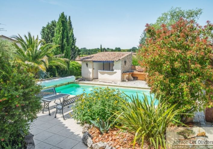 For sale Juvignac 340782244 Agence les oliviers