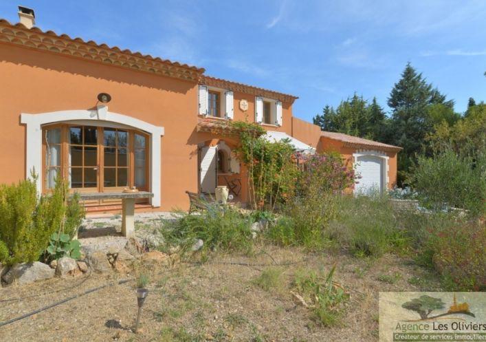 A vendre Murviel Les Montpellier 340782264 Agence les oliviers