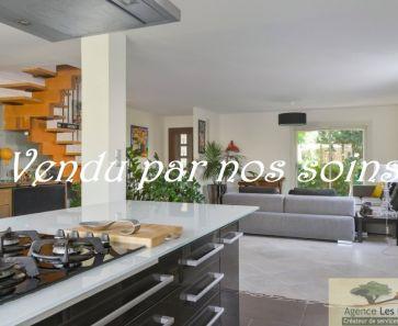 A vendre  Saint Georges D'orques | Réf 340782267 - Agence les oliviers