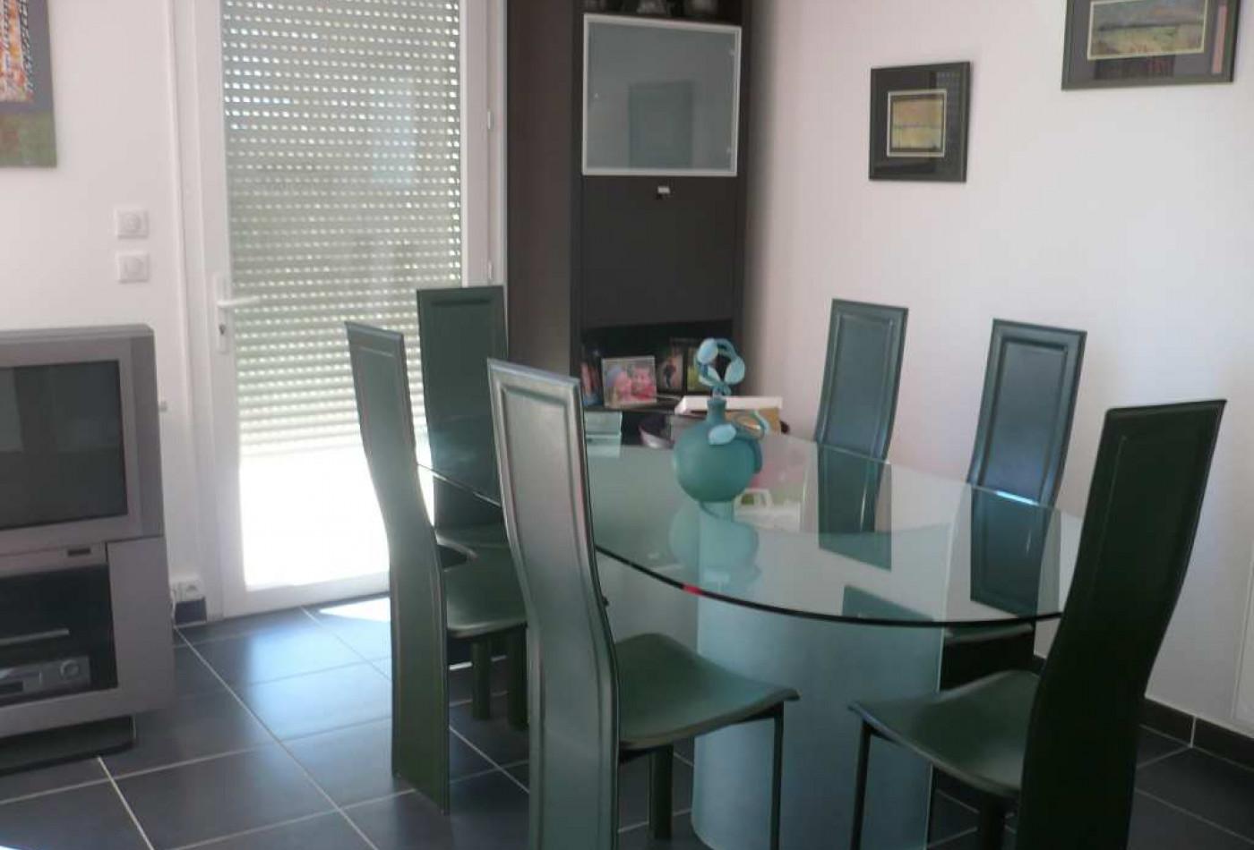 A vendre Juvignac 340782273 Agence les oliviers