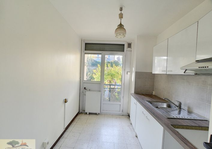 A vendre Montpellier 340782281 Agence les oliviers