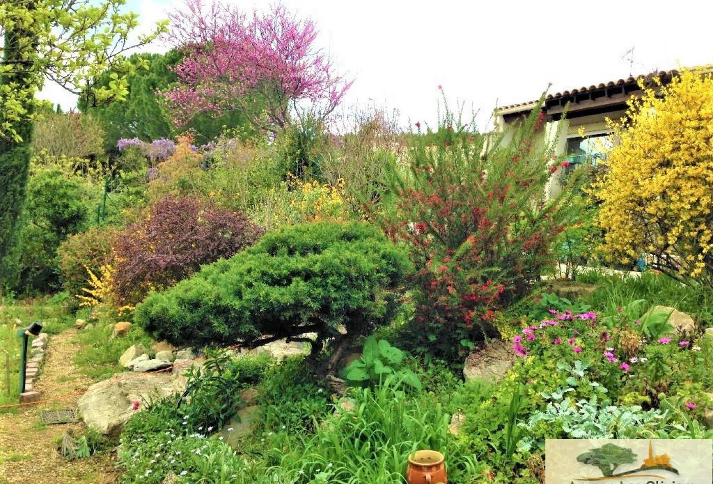 A vendre Murviel Les Montpellier 340782293 Agence les oliviers