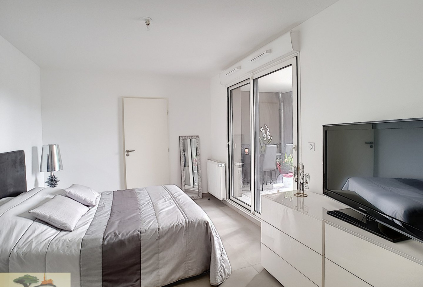 A vendre Montpellier 340782299 Agence les oliviers