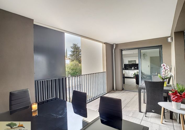For sale Saint Georges D'orques 340782306 Agence les oliviers
