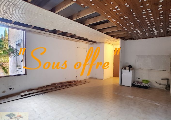 A vendre Saint Georges D'orques 340782308 Agence les oliviers