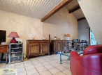A vendre Juvignac 3407829634 Agence les oliviers