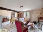 A vendre Premian 3407830451 Agence les oliviers