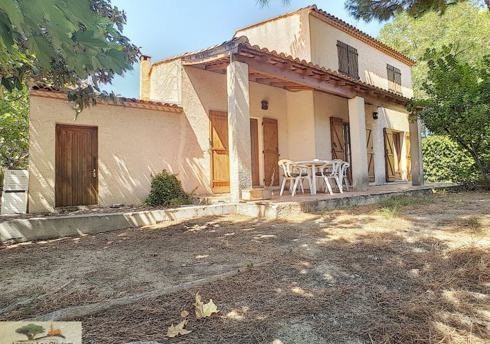 A vendre Pignan 3407830456 Agence les oliviers