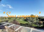 A vendre Juvignac 3407830460 Agence les oliviers