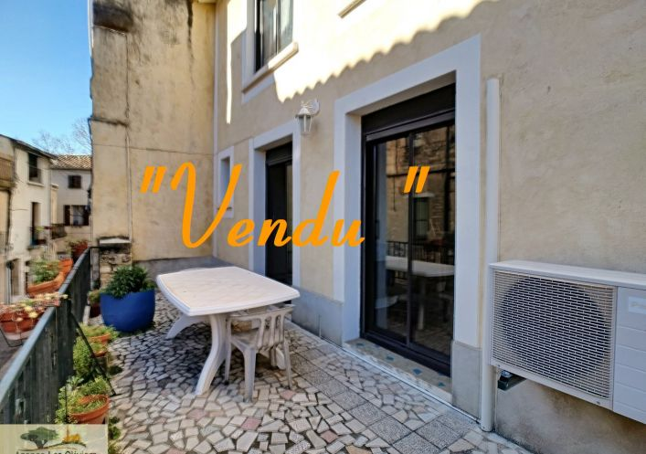 A vendre Pignan 3407830470 Agence les oliviers