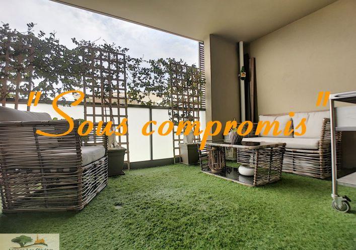 A vendre Pignan 3407830472 Agence les oliviers