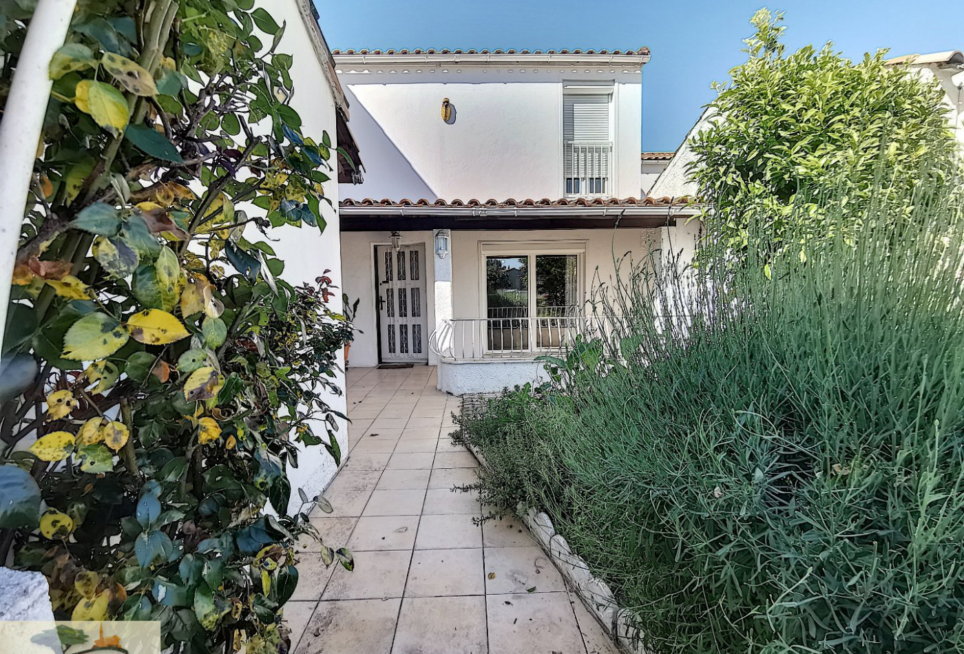 A vendre  Juvignac | Réf 3407830481 - Agence les oliviers