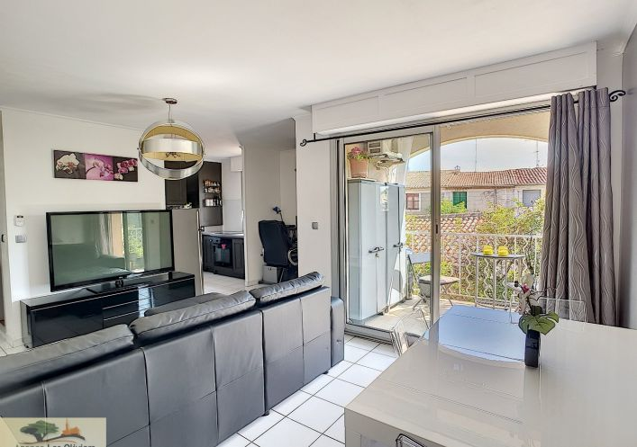 A vendre Pignan 3407830489 Agence les oliviers
