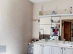A vendre  Gignac | Réf 3407830495 - Agence les oliviers