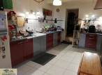 A vendre Gignac 3407830505 Agence les oliviers