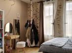 A vendre  Saussan | Réf 3407830519 - Agence les oliviers