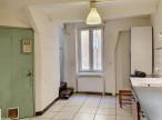 A louer  Gignac | Réf 3407830523 - Agence les oliviers