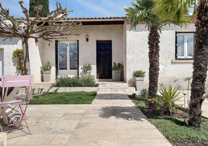 A vendre Maison Saint Georges D'orques | R�f 3407830527 - Agence les oliviers