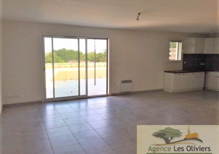 A louer Murviel Les Montpellier 34078506 Agence les oliviers