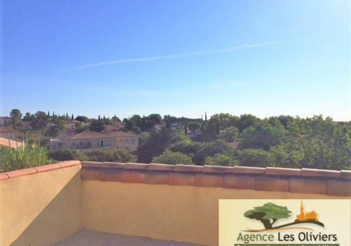 For rent Murviel Les Montpellier 34078506 Agence les oliviers