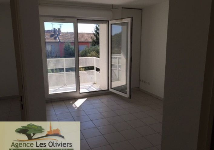 For rent Montpellier 34078779 Agence les oliviers