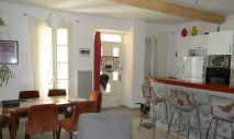 A vendre Vias 340891689 S'antoni immobilier jmg