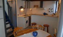 A vendre Vias  340891698 S'antoni immobilier jmg